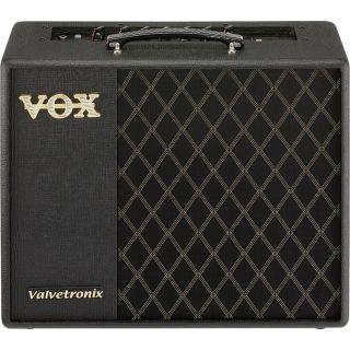 Vox VT40X front