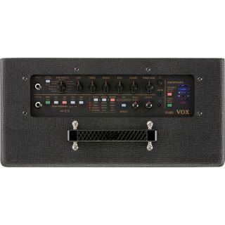 Vox VT40X top