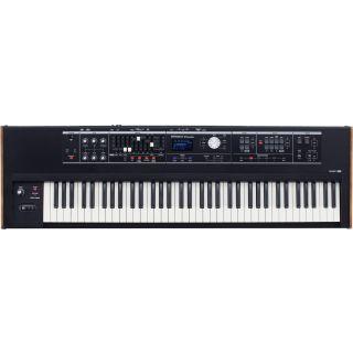 ROLAND VR730 V-Combo - Tastiera 73 Tasti