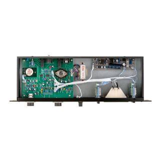 Warm Audio WA76 - Compressore04
