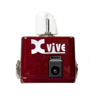 X Vive D3 Duet Looper