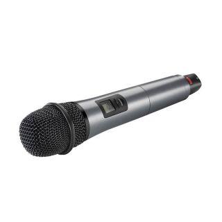 Sennheiser xsw35 microfono