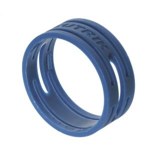0 Neutrik - XX-Series coloured ring - Blu
