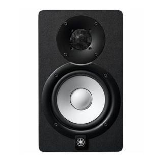 Yamaha HS 5 - Monitor da Studio 70W
