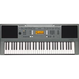 Yamaha PSR E353 Tastiera 61 tasti