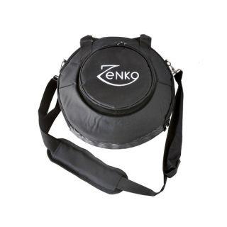Metal Sound Zenko Equinox - Metallofono04