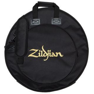 "Zildjian Custodia per Piatti Batteria Premium 22"""