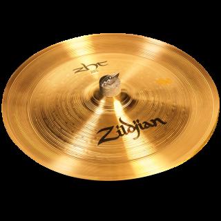 Zildjian ZHT China 16