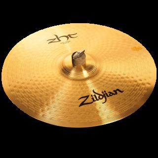 Zildjian ZHT Fast Crash 17