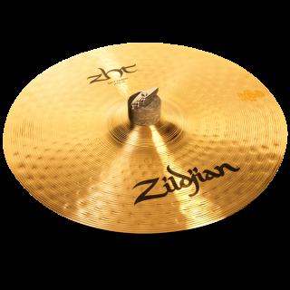 Zildjian ZHT Fast Crash 14
