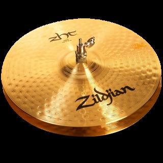 Zildjian ZHT Hi hat 14