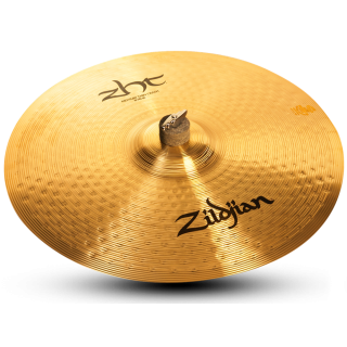 Zildjian ZHT Medium Thin Crash 16