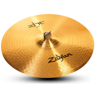 Zildjian ZHT Rock Ride 20
