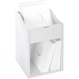 ZOMO 0030102390 - VS-Box 100/2 - Nero