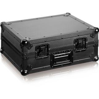 Zomo T-10 NSE Flightcase per Technics SL-1210 MK7