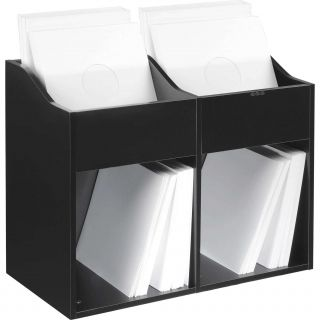 ZOMO 0030102399 - VS-Box 200/2 - Bianco