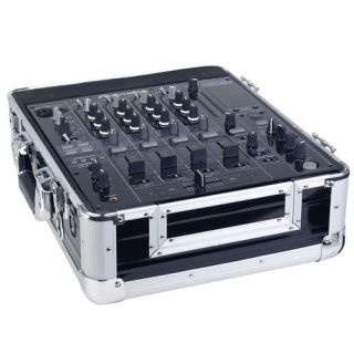zomo cdj1 xt black open