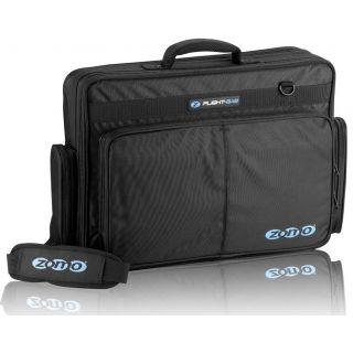 zomo flightbag universale size l