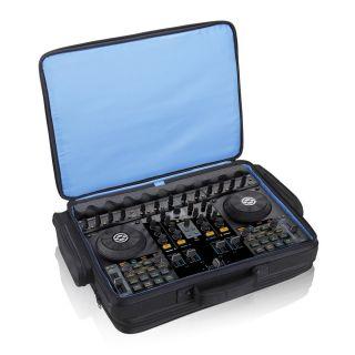 zomo flightbag universale size l demo2