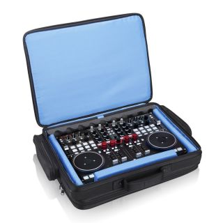 zomo flightbag universale size l demo1