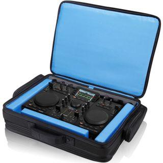 zomo flightbag universale size l demo4