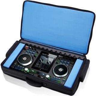 zomo flightbag universale size xl demo3
