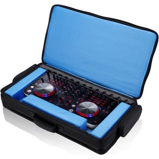 zomo flightbag universale size xl demo6