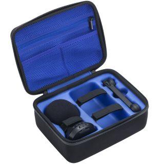 Zoom CBH-3 - Borsa Semirigida per H3-VR02