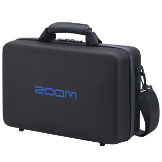 Zoom CBR-16 - Borsa Semirigida per R16/R24
