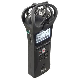 1 Zoom H1n - Registratore Digitale