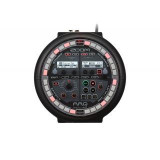 ZOOM ARQ AR-48 Aero RhythmTrak05
