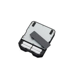 Zoom G1 Four - Pedaliera Multieffetto per Chitarra 2