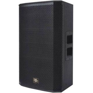 ZZIPP ZZAR112 (Coppia) Diffusori Attivi per DJ 1200W + (Pioneer DDJ200 OMAGGIO)01