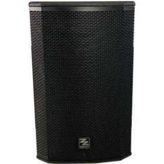 ZZIPP ZZAR112 (Coppia) Diffusori Attivi per DJ 1200W + (Pioneer DDJ200 OMAGGIO)02