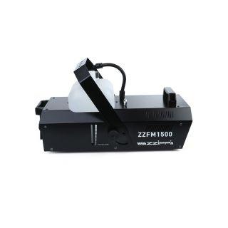 ZZIPP ZZFM1500 Macchina Fumo 1500W04