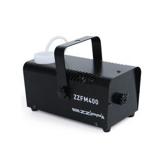 ZZIPP ZZFM400 - Macchina Fumo