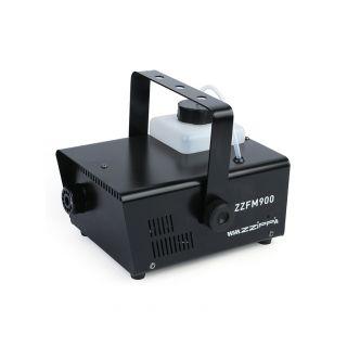 ZZIPP ZZFM900 - Macchina Fumo02