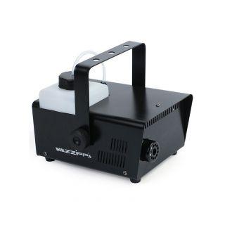 ZZFM900