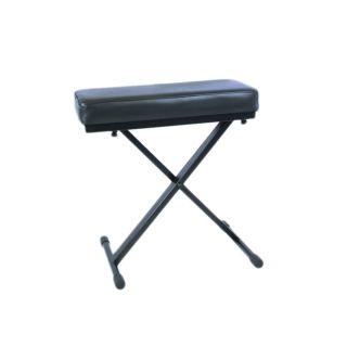 ZZIPP Panchetta per Tastiera/Pianoforte