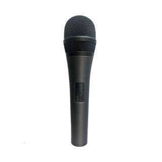 ZZIPP ZZDM1000 - Microfono Dinamico02