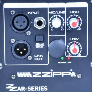 zzipp zzar8 back