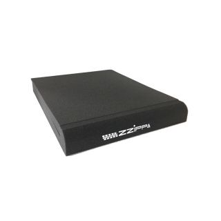 ZZIPP Pad Isolante Antivibrazioni 270 x 330 x 40mm
