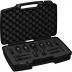IMG DRUMSET-1 - Kit 7 Microfoni per Batteria
