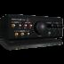 BEHRINGER MONITOR2USB Controller per Speaker e Cuffie