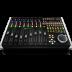 BEHRINGER X-Touch Controllo Universale MIDI