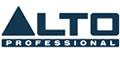ALTO_PROFESSIONAL_logo.jpg