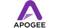 APOGEE_logo.jpg