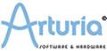 ARTURIA_logo.jpg