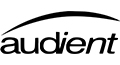 AUDIENT-LOGO.jpg