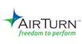 AirTurn-logo-01.jpg